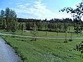 Paukkulanmäki Kivikko - panoramio.jpg