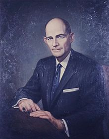 Paul B. Johnson Jr.jpg
