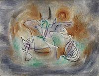 Paul Klee - Howling Dog - 56.42 - Minneapolis Institute of Arts.jpg