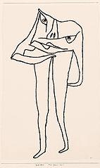 Paul Klee Was fehlt ihm 1930.jpg
