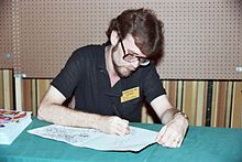 Paul Kupperberg.jpg