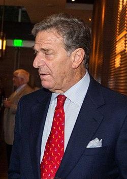 Paul Pelosi, Sr. (Financial Leasing Services, Inc.).jpg