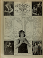 Pauline Frederick in Roads of Destiny by Frank Lloyd Film Daily 1920.png
