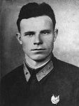 Pavel Kutakhov 1.jpg