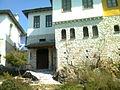 Pavlos Vrellis Greek History Museum, Epirus 5.jpg