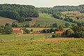 Pays des Collines 02.jpg