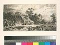 Paysage. Chaumières (NYPL b14917537-1218214).jpg