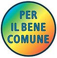 Pbc-logo.jpeg