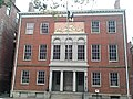Peale's Baltimore Museum 2012-09-29 21-22-31.jpg