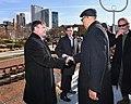 Pearl Harbor Remembrance Ceremony - 45310637125.jpg
