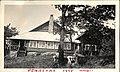 Pearson Cottage August, 1925 (14869989508).jpg