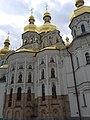 Pechers'kyi district, Kiev, Ukraine - panoramio (35).jpg