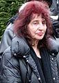 Peggy Parnas.JPG