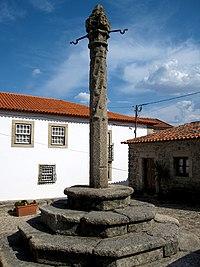Pelourinho de Castelo Novo 1.jpg