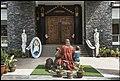 Penang Church of Divine Mercy Entrance-1 (24276187852).jpg