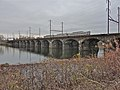 Pennsy bridge 1.jpg