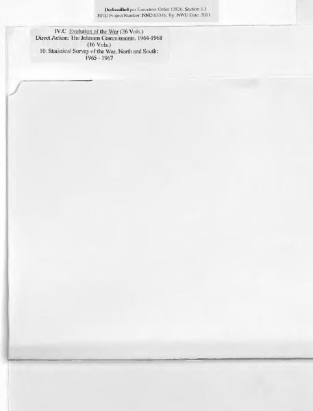 File:Pentagon-Papers-Part IV. C.10.djvu