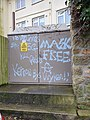 Penzance- COVID-10 Graffiti (03).jpg