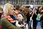 Peoria, Ill., soldiers home for Christmas 131214-Z-EU280-038.jpg