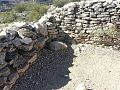 Peoria-Lake Pleasant Regional Park-Indian Mesa Ruins 3.jpg