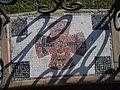 Pequeño mosaico 09.jpg