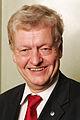 Per Unckel, Nordiska ministerradets tidigare generalsekreterare (3).jpg