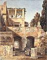 Percier-Maison romaine (vue)-1792.jpg