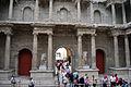 Pergamonmuseum0084.JPG