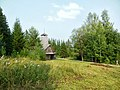 Permskiy r-n, Permskiy kray, Russia - panoramio (261).jpg