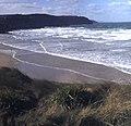 Perran Beach - geograph.org.uk - 477049.jpg