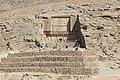 Persepolis - Tomb of Artaxerxes III 01.jpg