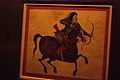 Persian archer (11663279954).jpg