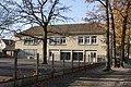 Perthes-en-Gatinais - Ecole primaire - 2012-11-25 -IMG 8312.jpg