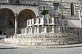 Perugia, 2009 - Fontana Maggiore.jpg