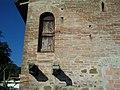 Perugia, Province of Perugia, Italy - panoramio (14).jpg