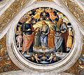 Perugino, volta stanza 03.jpg