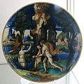 Pesaro, pittore del pianeta venere, xvi sec..JPG