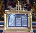 Pesenbach St.Leonhard - Hochaltar Kanontafel.jpg