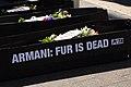 Peta Armani Fur is Dead (7984607838).jpg