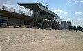 Petah Tikva Municipal Stadium01.jpg