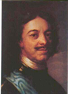 Peter I of Russia.jpg