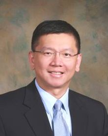 Peter H. Lin - Wikipedia, the free encyclopedia