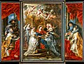 Peter Paul Rubens - The Triptych of St. Ildefonso - Google Art Project.jpg