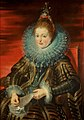 Peter Paul Rubens 091b.jpg