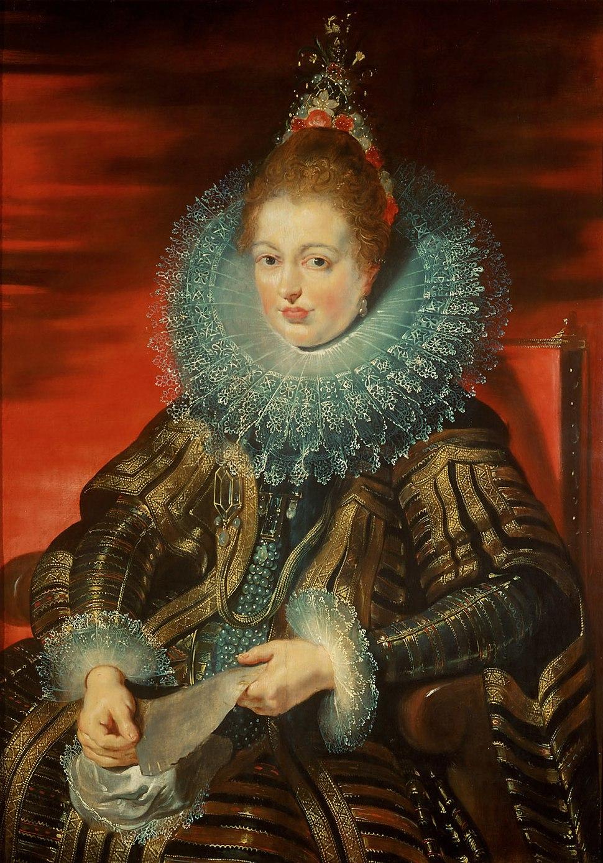 Peter Paul Rubens 091b