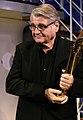 Peter Turrini - Nestroy-Theaterpreis 2011.jpg