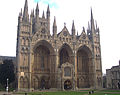 PeterboroughCathedral31.jpg