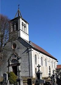 Petit-Croix, Église de la Nativité-de-Notre-Dame 1.jpg
