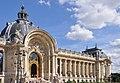 Petit Palais, Paris 8th 003.JPG