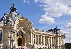 Petit Palais, Paris 8th 003.JPG